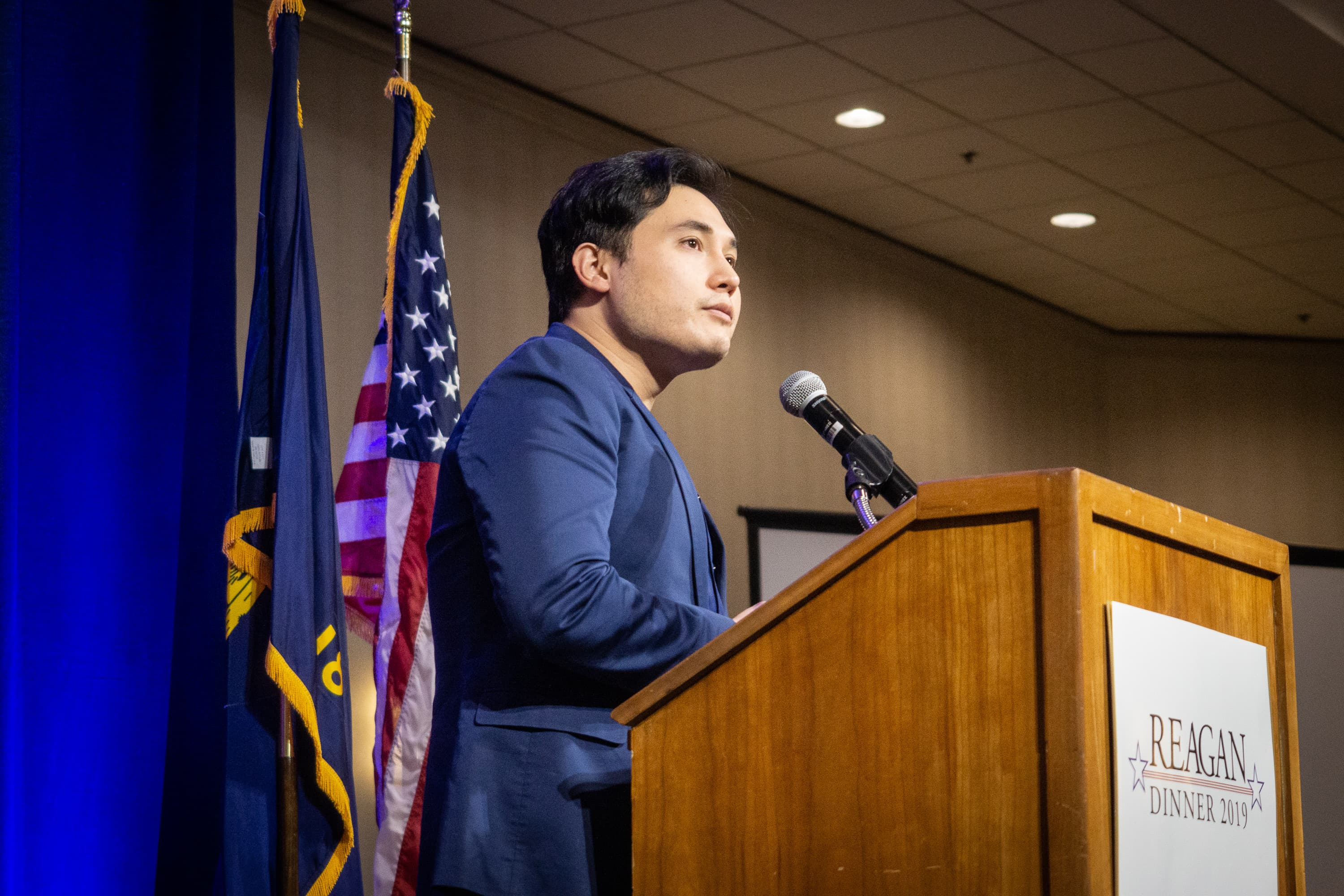 Legal proceedings against the University of British Columbia will commence after they refused to reinstate Andy Ngo's lecture on antifa violence.