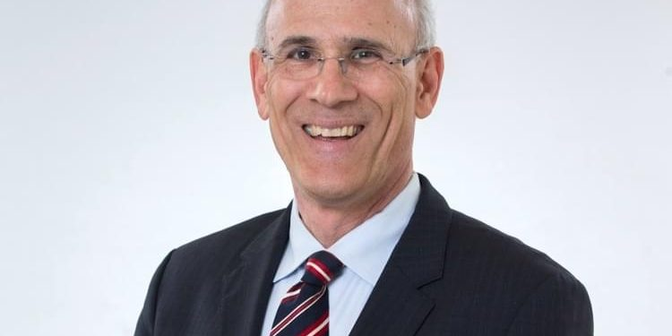 Privy Council Clerk Michael Wernick resigns, to be replaced by elections panel colleague