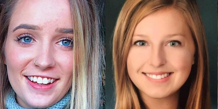 Two Canadian women have been rescued after being abducted in Ghana earlier this month