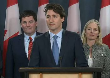 Ethics investigator on SNC scandal waited weeks before declaring conflict-of-interest with cabinet minister