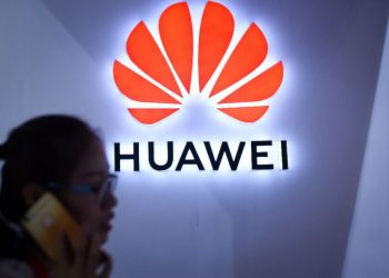Bell bullish on Huawei 5G as Ottawa dithers over decision