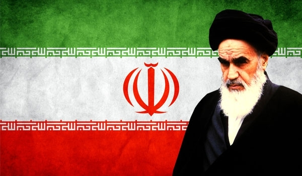 Iran skyrockets production of low-enriched uranium