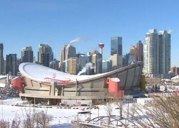 Calgary becomes city with highest unemployment in Canada