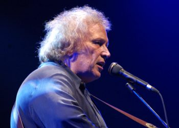 UCLA humiliates Don McLean and themselves