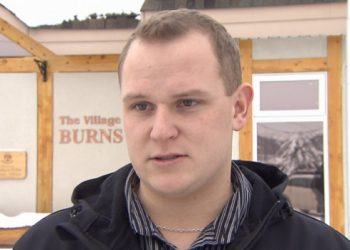B.C.'s youngest mayor ever pleads guilty to sexually assaulting four boys