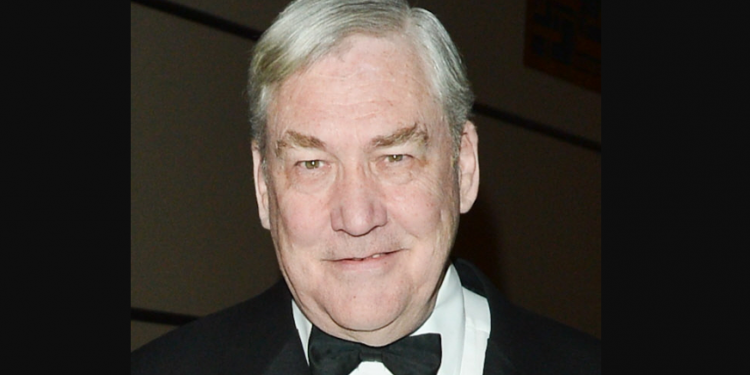 Conrad Black highlights Canada's underappreciated achievements