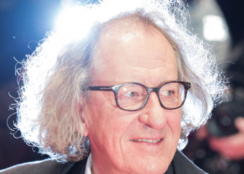 Geoffrey Rush wins defamation suit for false allegations published in the media