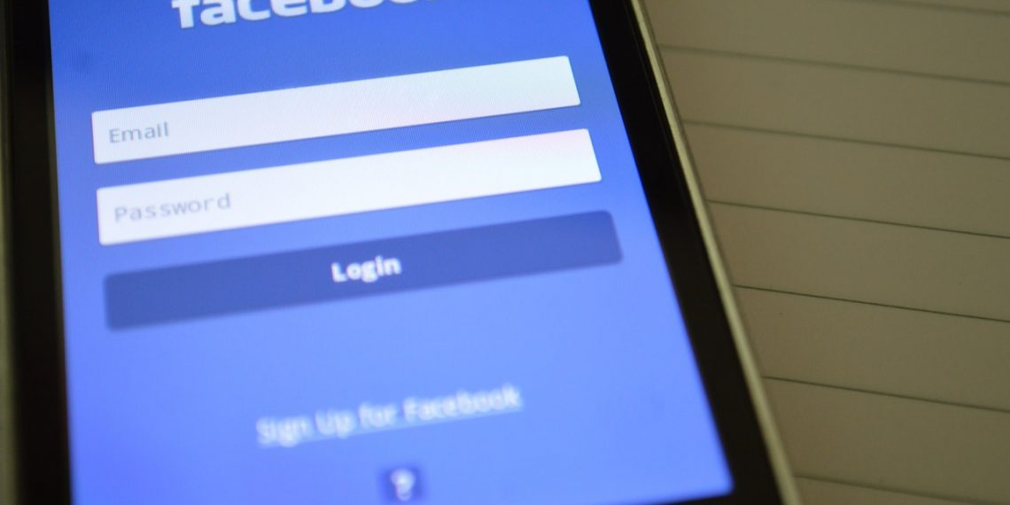 Facebook expects up to $5 billion fine over privacy
