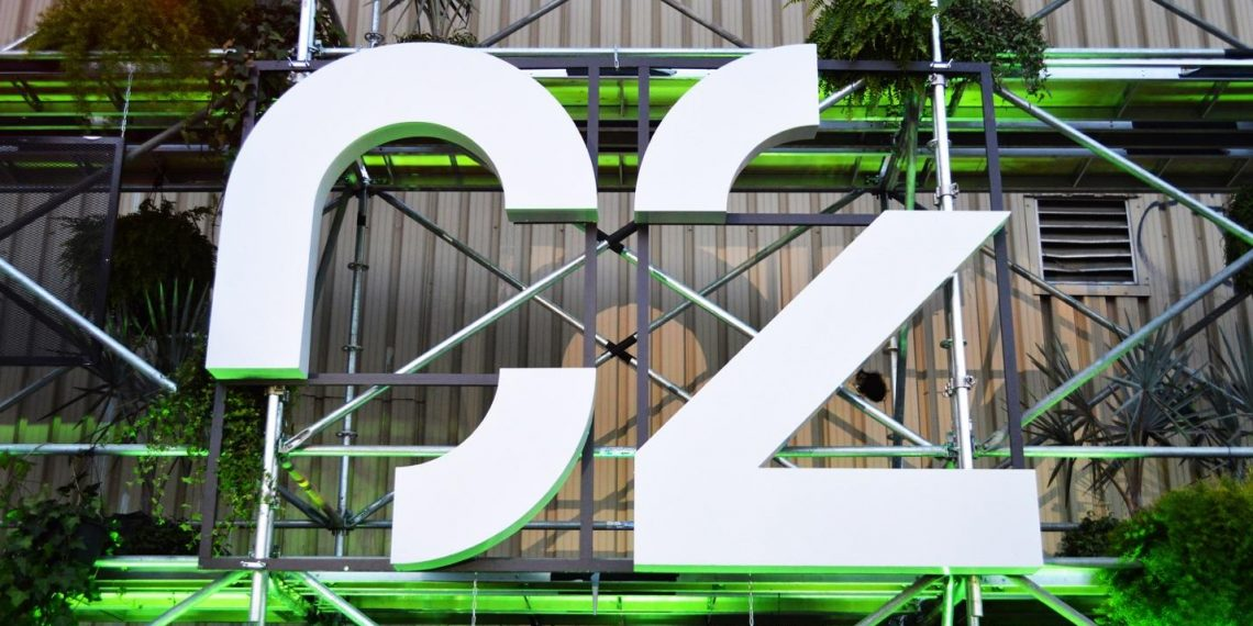 What's all the hype about C2 Montreal?