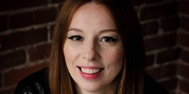 "Twitter prevailed in another lawsuit from a permanently banned user. Meghan Murphy, an articulate and prominent feminist advocate, lost her account for violating ""misgendering"" policy which has changed what they deem to be ""hate speech."""