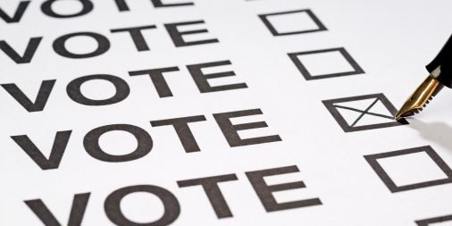 No, 16-year-olds should not be allowed to vote