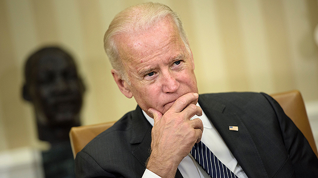 Joe Biden is the unwitting architect of the sex-panicked hellscape he's now living in