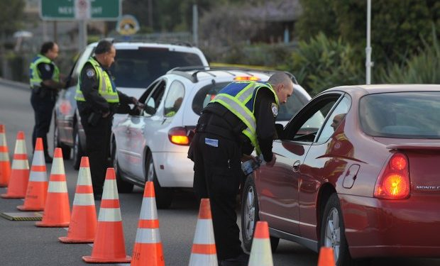 This is how Canada's impaired driving laws abuse innocent civilians