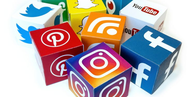 Five ways to use social media to open your political mind