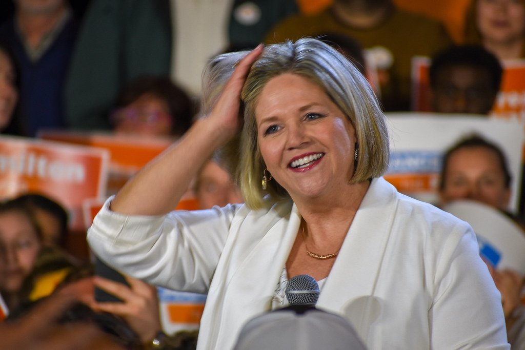 Ontario NDP leader says singing God Save the Queen is DRAGGING Ontario closer to colonialism
