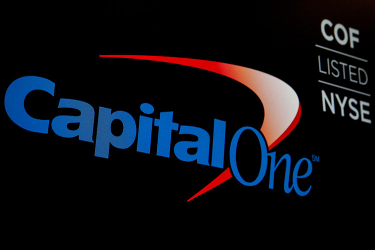 Capital One data breach: Millions of Canadians' SIN numbers, credit scores and personal information compromised