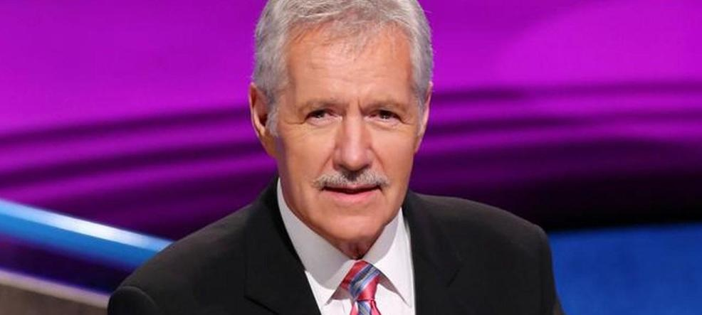 """Alex Trebek successfully finishes chemotherapy, is """"back in action"""" for next Jeopardy season"""