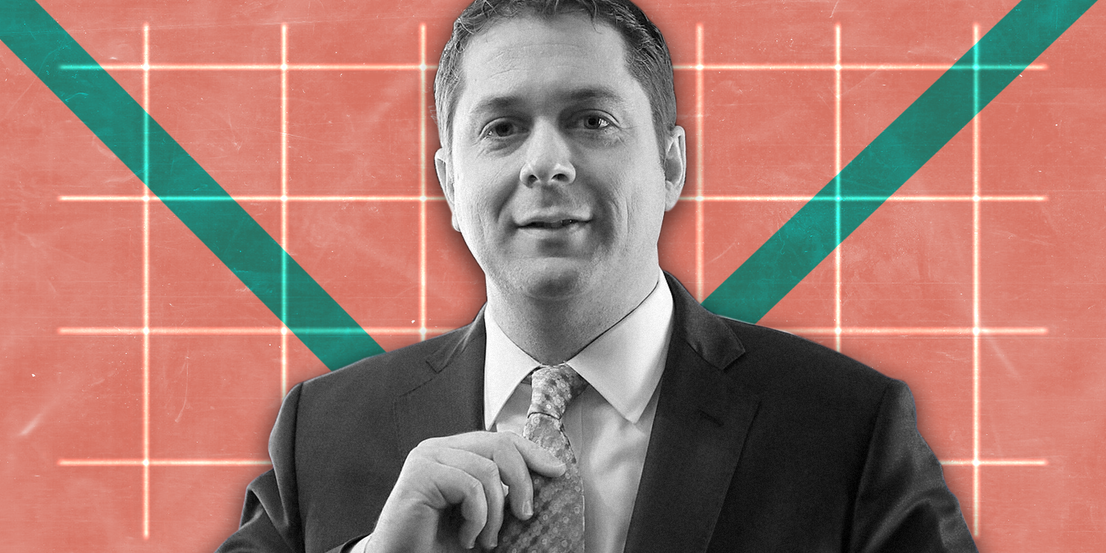 Andrew Scheer deserves to continue to lead Conservatives