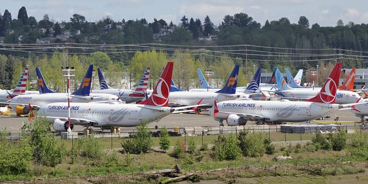 Boeing to pay $100 million following devastating crashes