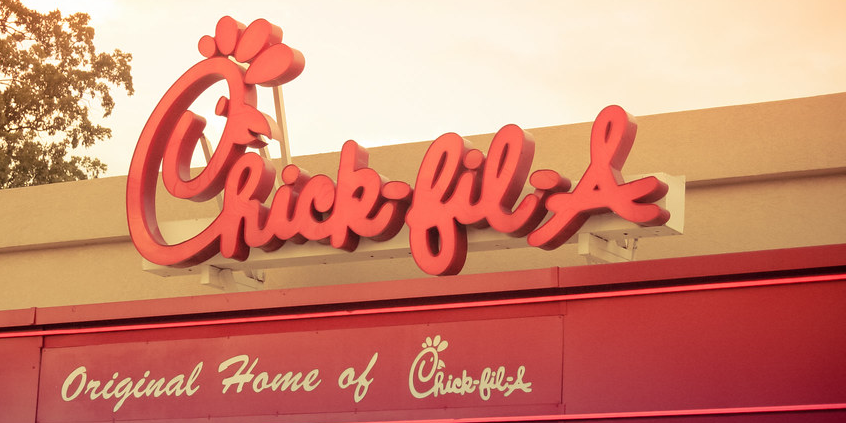Vegan and LGBTQ activists to protest Toronto Chick-fil-A grand opening