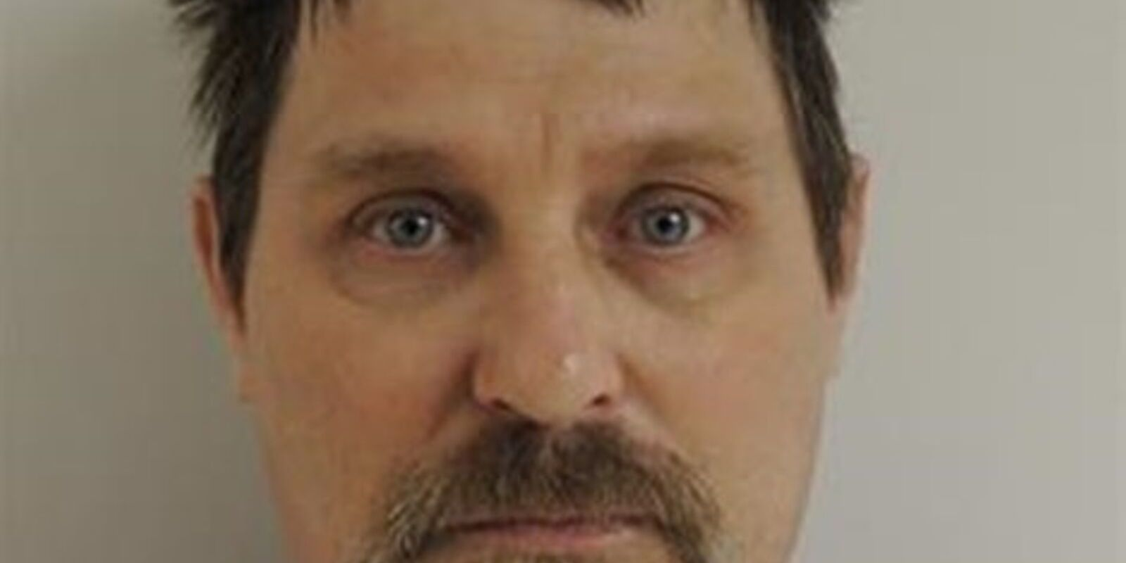 High-risk sex offender released in Halifax — police issue warning