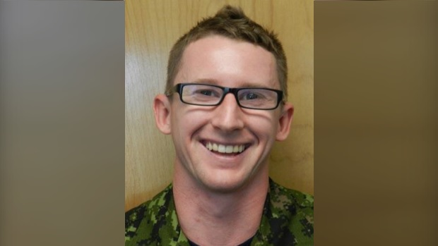 Arrest made in death of Canadian military member killed in Florida