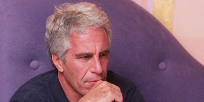 Epstein guards who 'fell asleep' arrested, may face charges