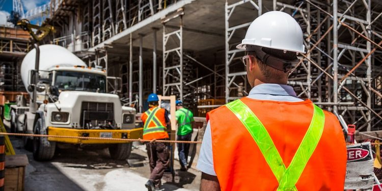 Canada lost 16,000 jobs in May: ADP National Employment Report