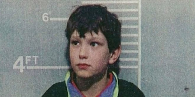 UPDATE: UK will not be sending notorious child killer and pedophile to Canada