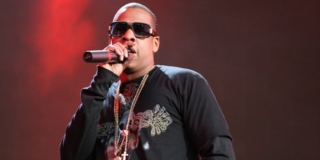 Forget Colin Kaepernick—Jay-Z will make the NFL great again