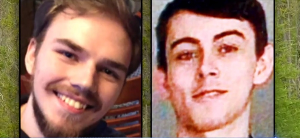Manhunt suspects were inadvertently let go last week—nationwide search continues into day eight