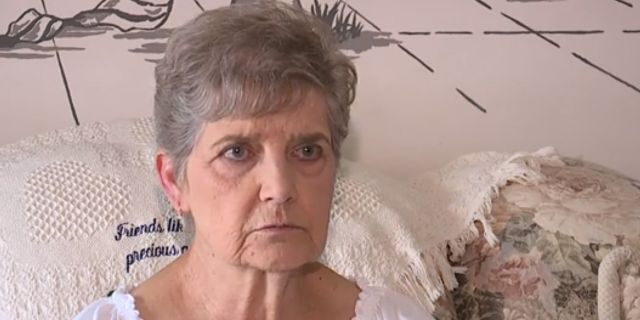 79-year-old Ohio woman imprisoned for feeding stray cats