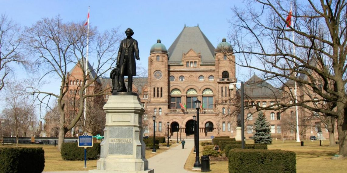 Ontario voted for budget cuts, but which ones?