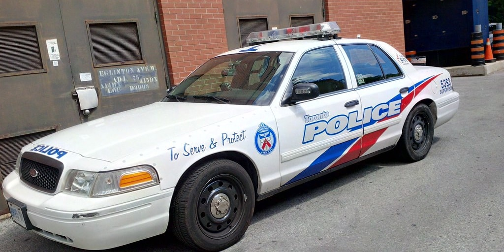 Toronto man survives kidnapping but suffers serious injuries