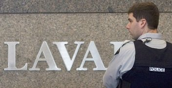 Defence goes after key witness' credibility in SNC-Lavalin corruption trial