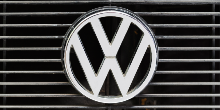 Volkswagen to plead guilty to 60 charges in illegal emissions scandal