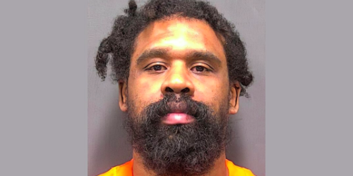 Man charged with federal hate crimes in Hanukkah stabbing
