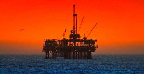 """Norway is drilling more oil wells as a """"Green Leader"""" than ever before"""
