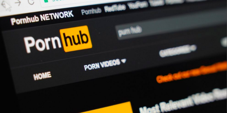 Pornhub being sued by deaf man for lack of subtitles