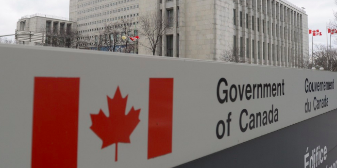 New funding from the Government of Canada announced to help LGBTQ+ community quit smoking