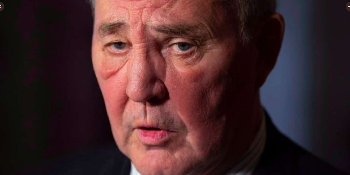 Bill Blair's office says Liberals 'will not target guns designed for hunting'