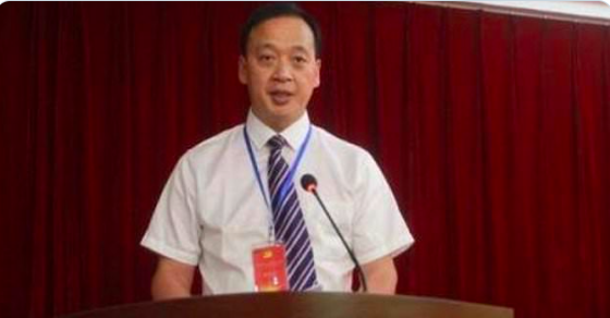 Chinese health officials dispute reports of Wuhan doctor's death