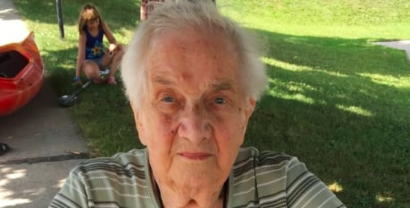 Woman who stole thousands from 97-year-old with dementia now owns lavish Toronto condo
