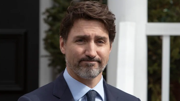 BREAKING: Trudeau government to impose emergency powers to tax and spend without parliamentary approval