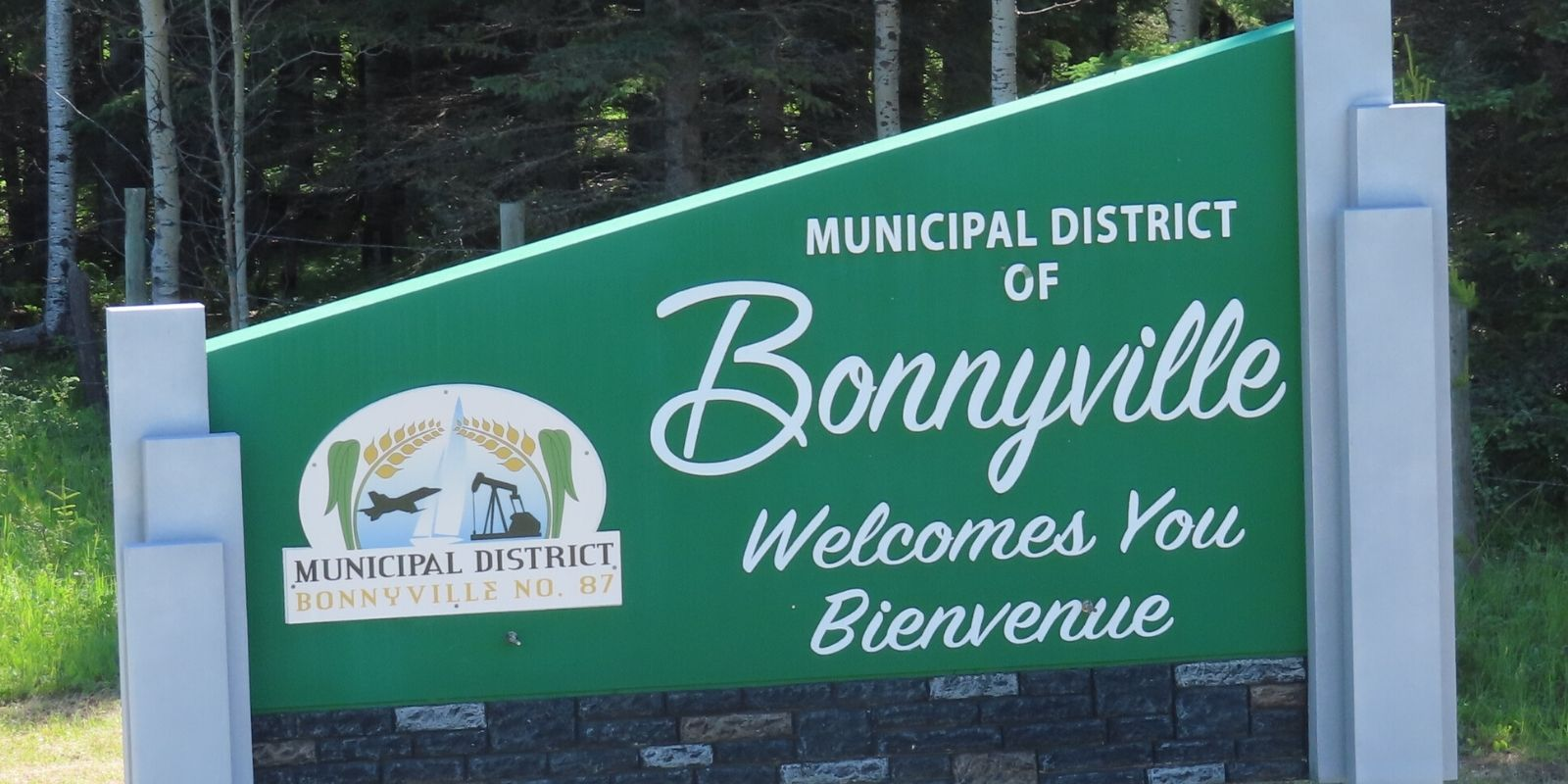 Bonnyville to leave the Federation of Canadian Municipalities