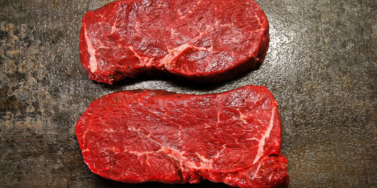 Multiple Canadian beef producers lose license after recall
