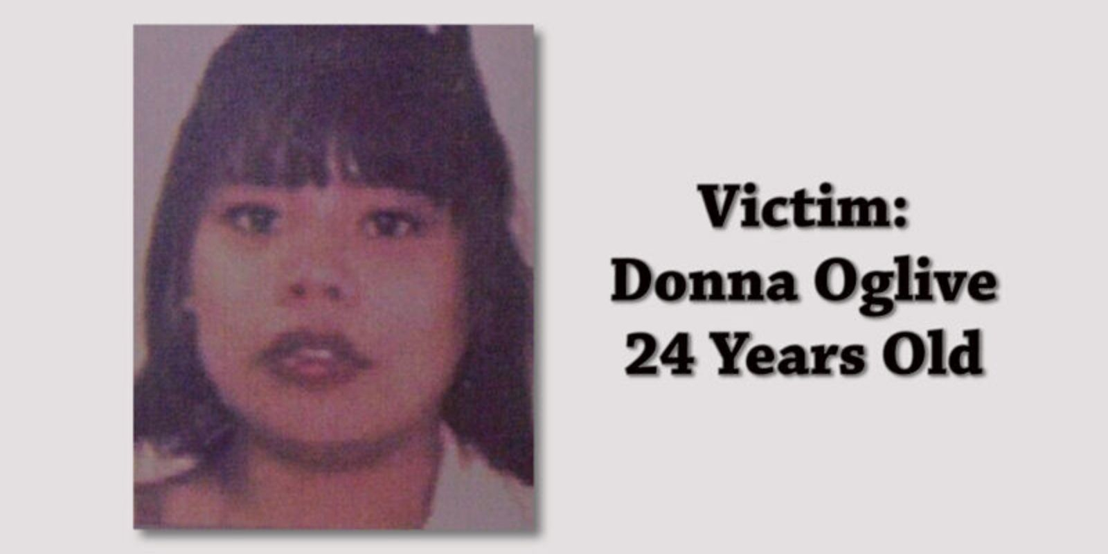 Toronto police looking for tips to solve 90s murder of pregnant woman