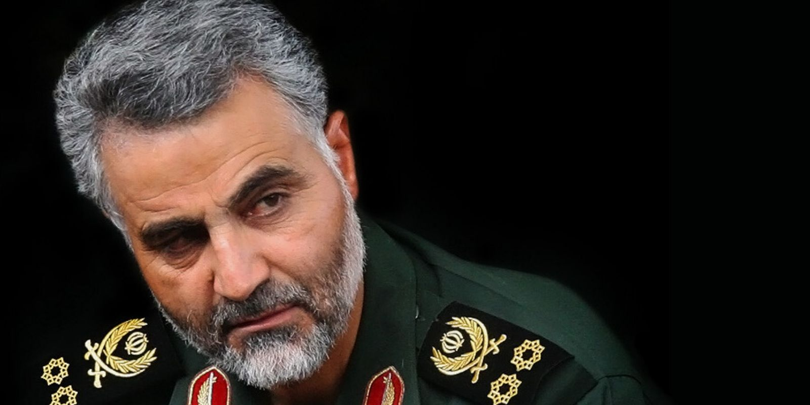 The death of Soleimani leads to tense clashes in Canada