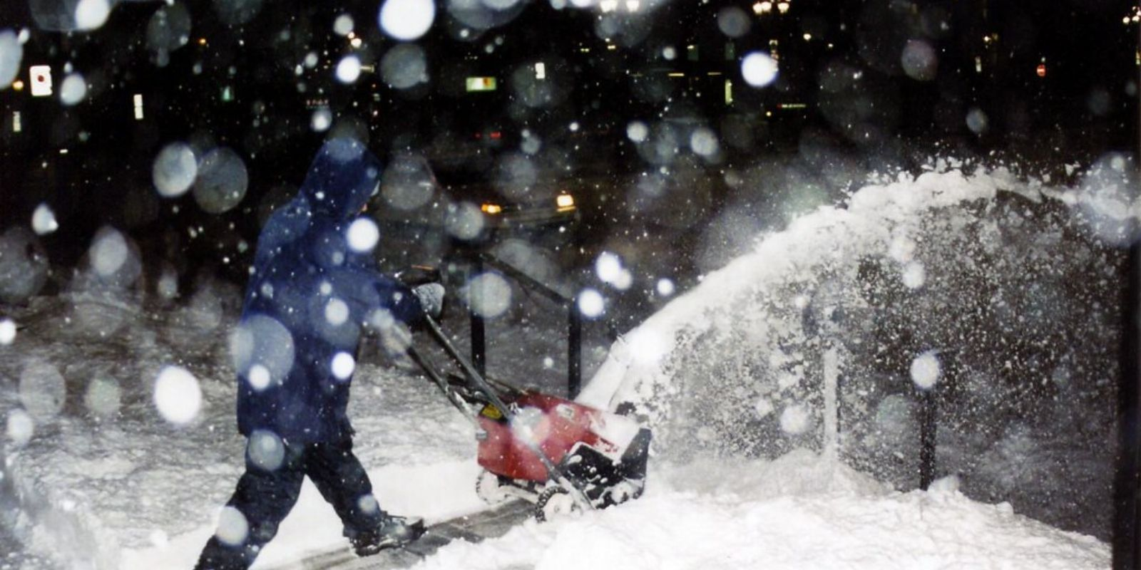 Canada to face extreme cold and deep freeze this week