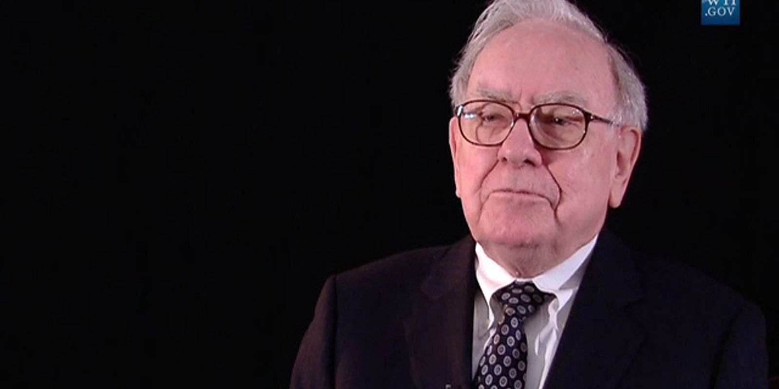 Company linked to Warren Buffet investing $200 million into Alberta wind power